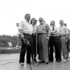 1988-07-09-mitingas-Vingio-parke--