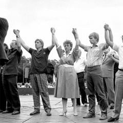 1988-07-09-mitingas-Vingio-parke- (2)