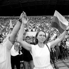 1988-07-09-mitingas-Vingio-parke- (3)