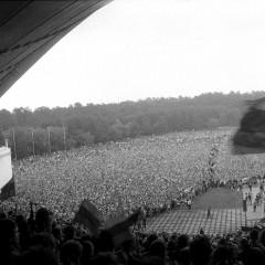 1988-08-23-mitingas-Ribentropo-Molotovo-paktui-pasmerkti