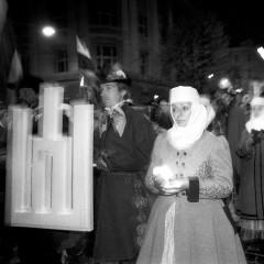 1988-10-22-po-Sajudzio-suvazia