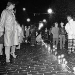 1988-10-22-po-Sajudzio-suvaziavimo