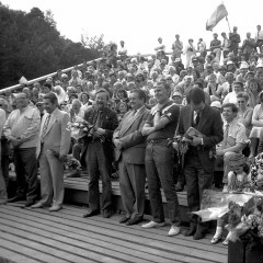 1989-05-20-TSRS-laiudies-deputatu-palydos