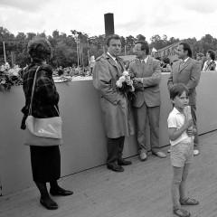1989-06-11-TSRS-deputatai-Vingio-parke