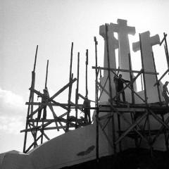1989-06-triju-kryziu-atstatymas-