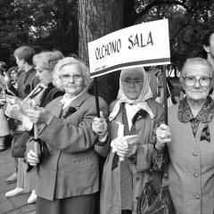 1989-08-23 Baltijos kelias