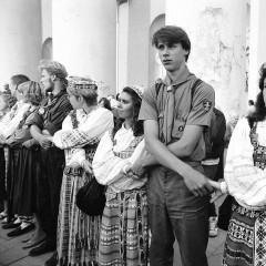 1989-08-23 Baltijos kelias   (2)