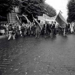 1989-08-23-Nepriklausomybes-saj