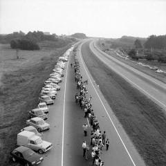 1989-09-23-Baltijos-kelias