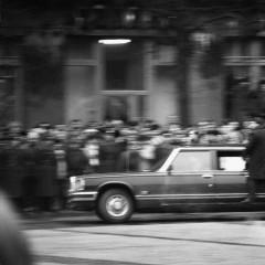 1990-01-10-Gorbaciovas-Vilniuje-