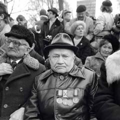 1990-02-16-Kaunas-