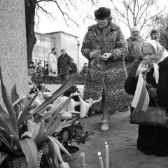1990-02-16-Kaunas--(2)