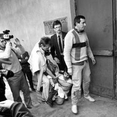 1990-04-20-Maironio-spaustuves-sturmas-