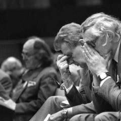 1990-04-21-II-Sajudzio-suvaziavimas