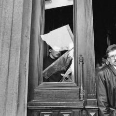 1990-11-07-KGB--rumai-spalio-demonstracijos-metu-(2)