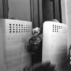 1990-11-07-KGB--rumai-spalio-demonstracijos-metu