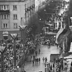 1991-01-13-Nepriklausomybes-a-Gedimino-pr