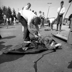 1991-07-31-Medininku-tragedija