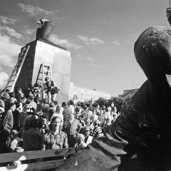 1991-08-23-Leninas--iskeliauja